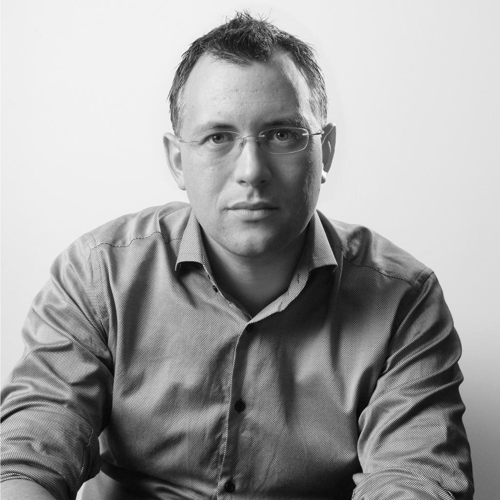 Peter Thomson Business Design