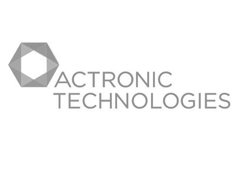 Actronic Technologies