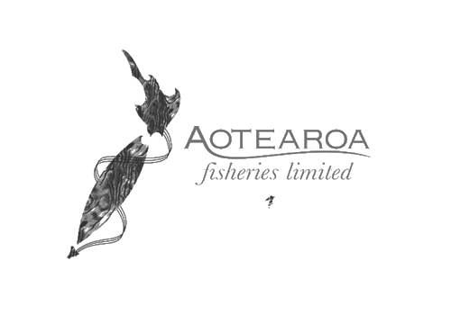 Aoteatroa Fisheries