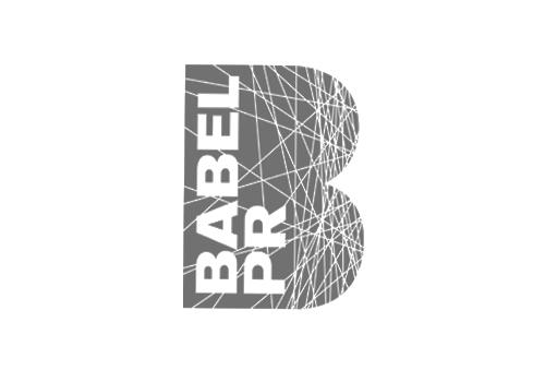 Babel Public Relations