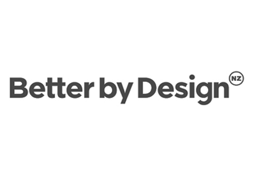 Better by Design NZ