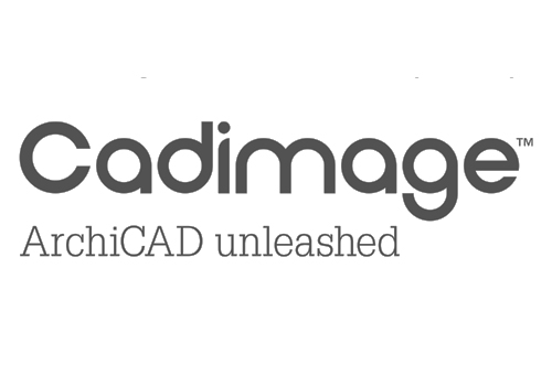 Cadimage Software