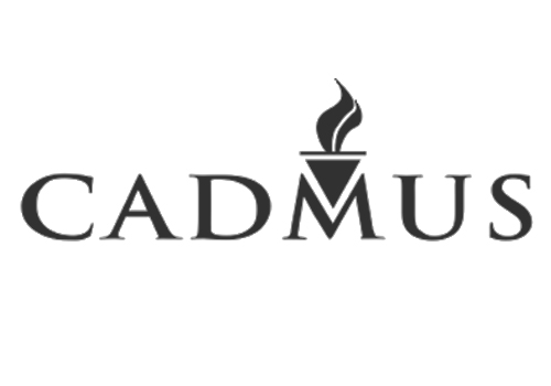 Cadmus Payments