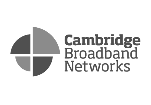 Cambridge Telecommunications Hardware
