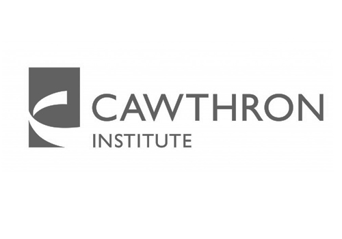 Cawthron Institute