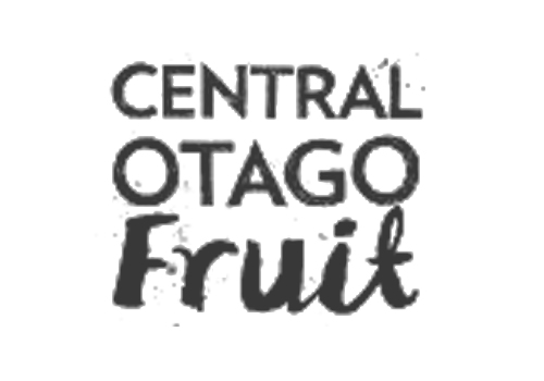 Central Otago Fruit Collective