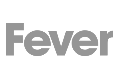 Image result for fever logo