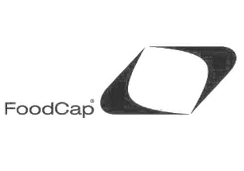 FoodCap Capsule Systems