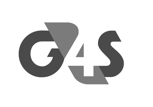 G4S Corrections