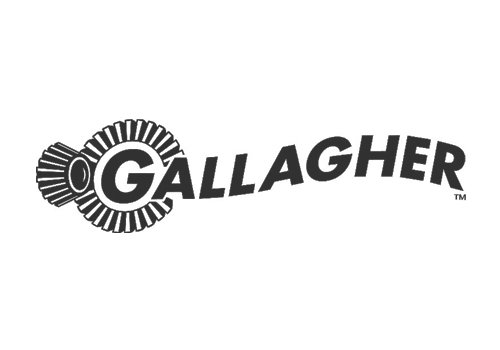Gallagher Electronics