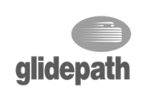 Glidepath Baggage Handling