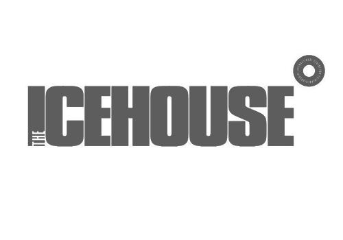 Icehouse Incubator