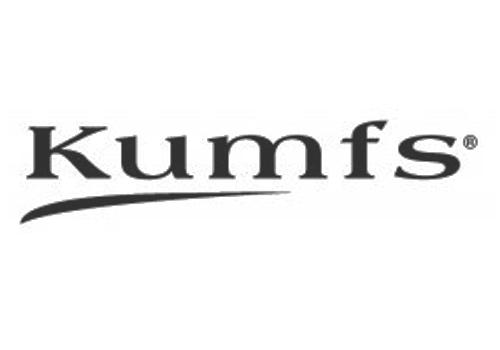 Kumfs Shoes