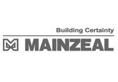 Mainzeal Construction