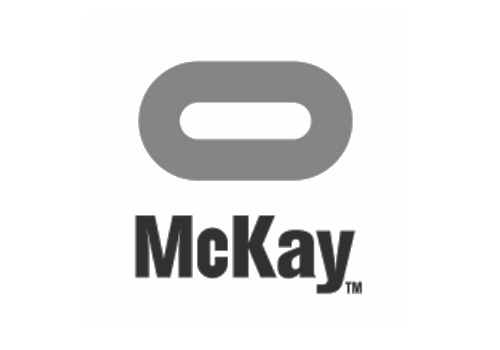 McKay Electrical