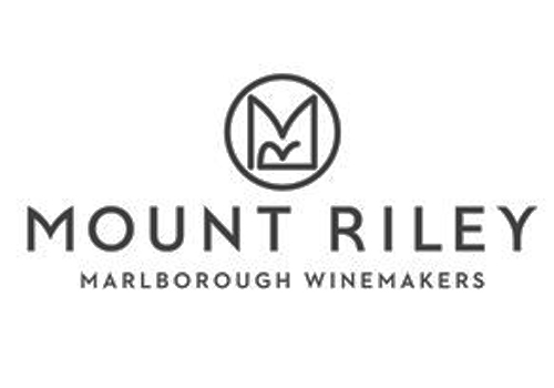 Mt Riley Wines