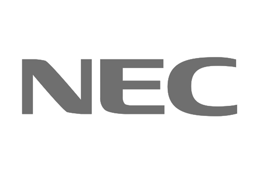 NEC Electronics