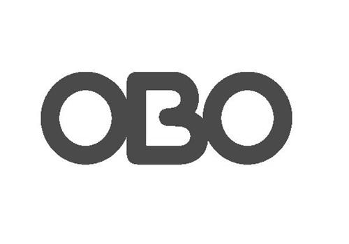 OBO Hockey