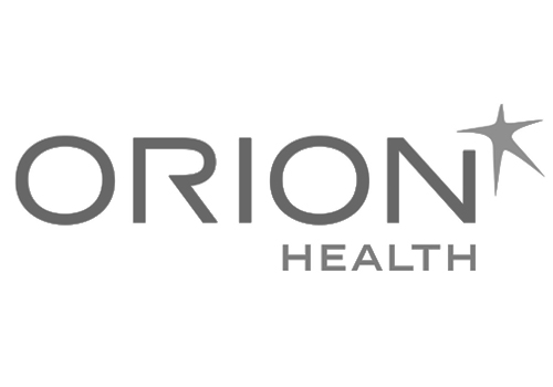 Orion Healthcare Software