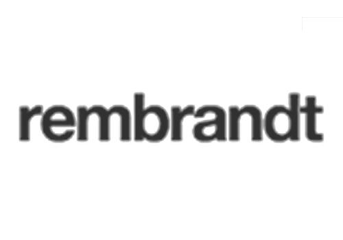 Rembrandt Suits