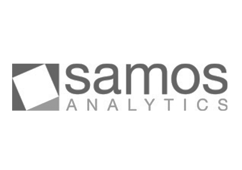 Samos Analytics