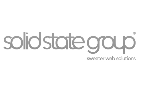 Solid State Group