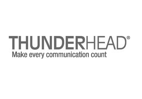 Thunderhead Software