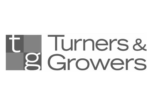 Turners and Growers