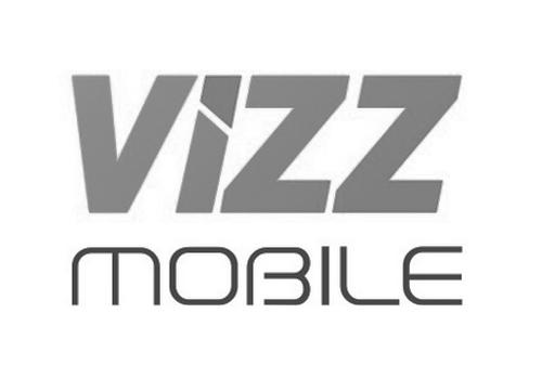 Vizz Mobile