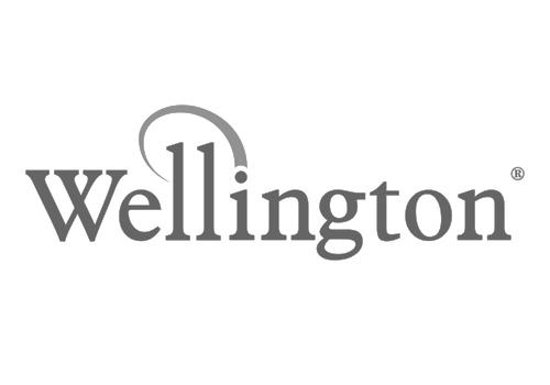 Wellington Drive