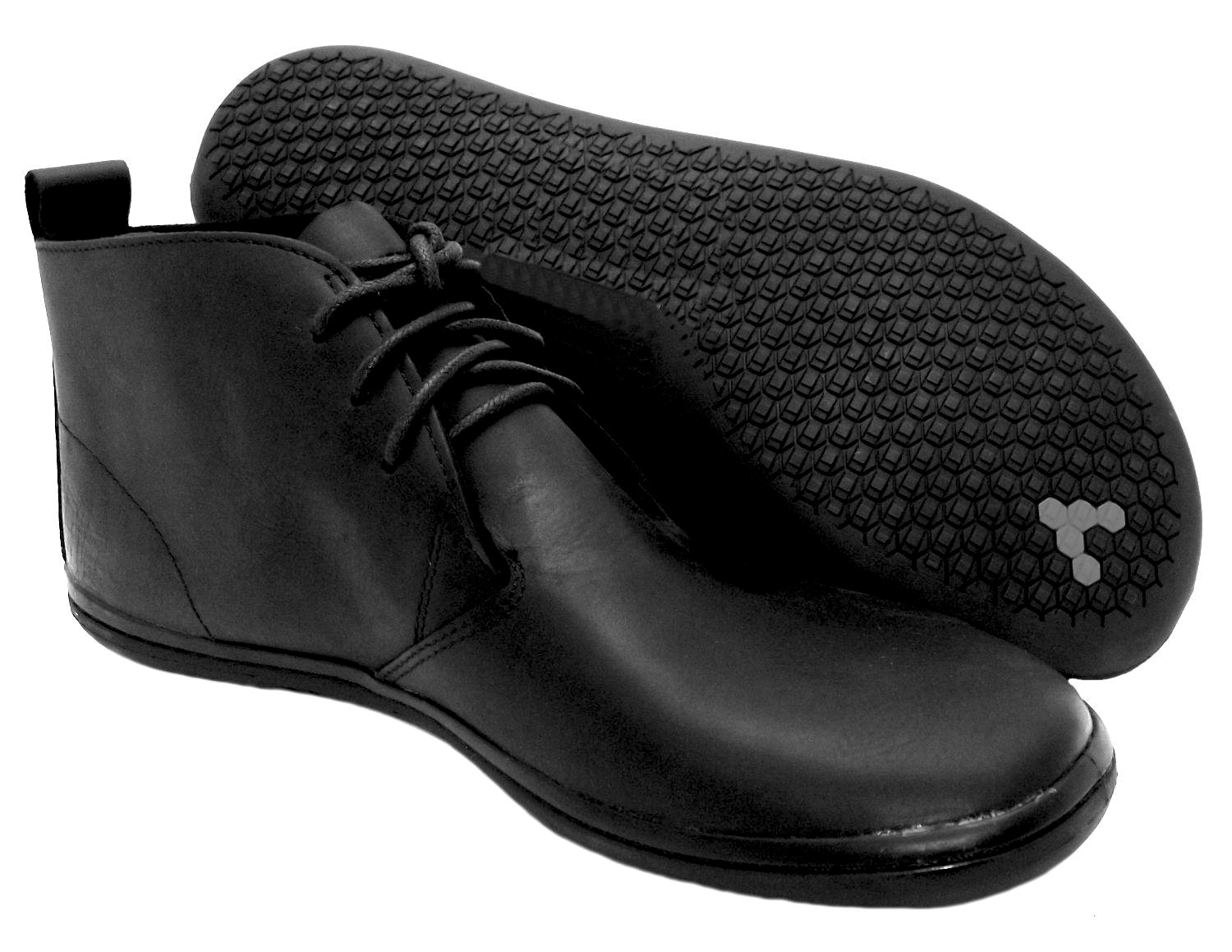 Barefoot Shoes For Work Peter J Thomson
