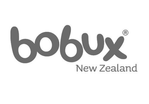 Bobux New Zealand