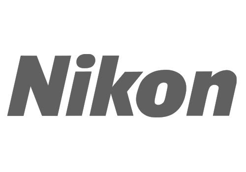 Nikon Cameras