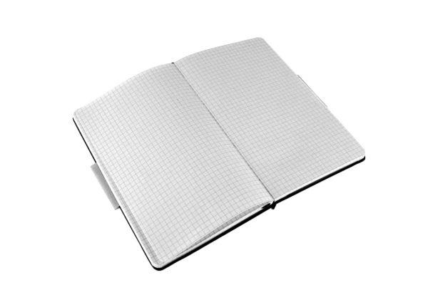 Moleskine Folio Squared