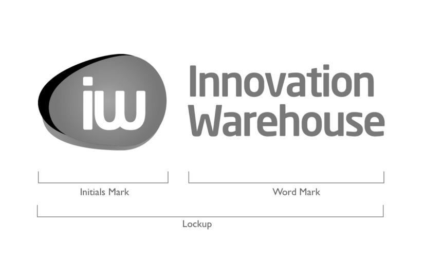 Innovation Warehouse 2: Brand Audit