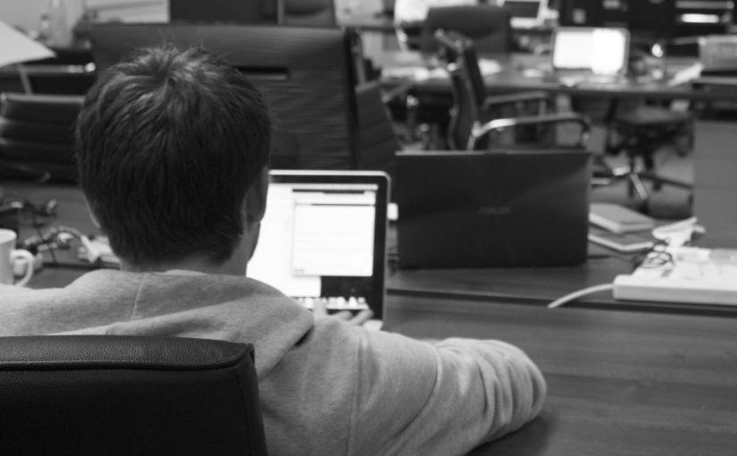 Innovation Warehouse 10: Customer Personas