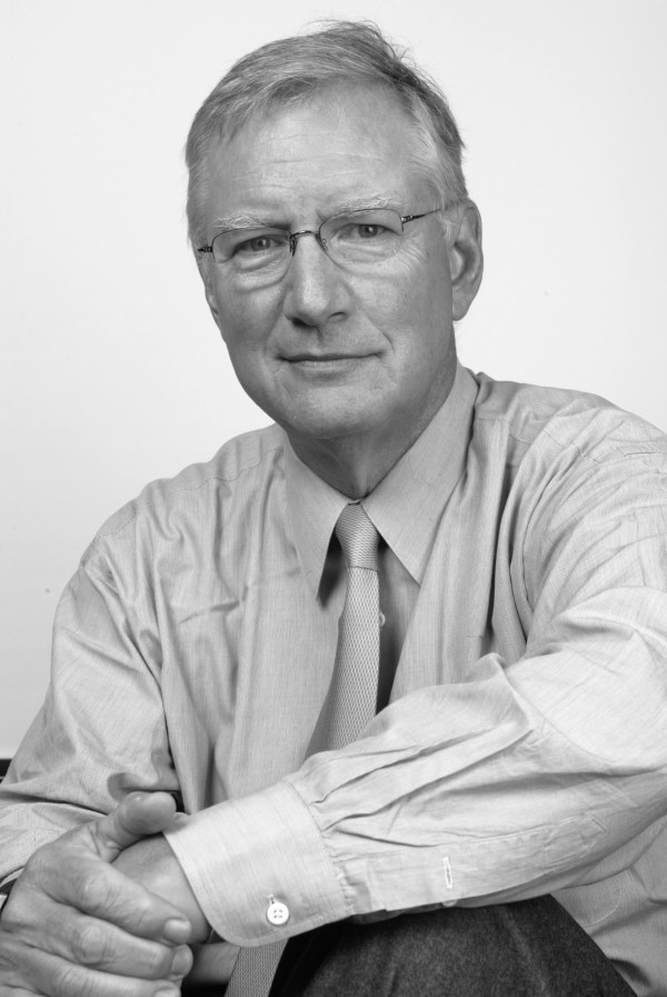 Tom Peters McKinsey