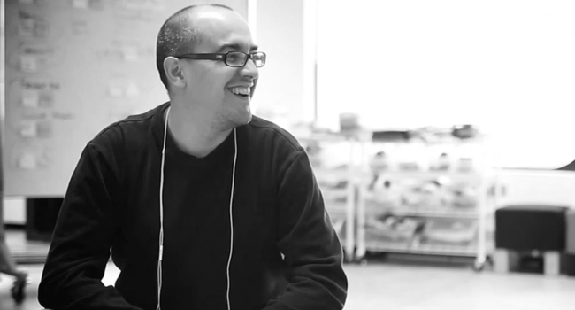 Dave McClure on equity crowdfunding