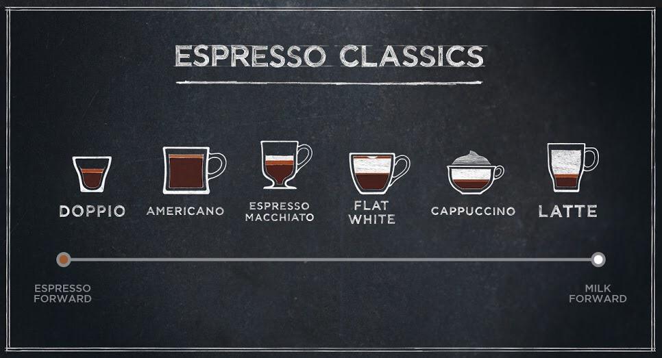 nespresso lattissima touch manual pdf english