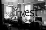 Venture Capital SeedInvest WeWork