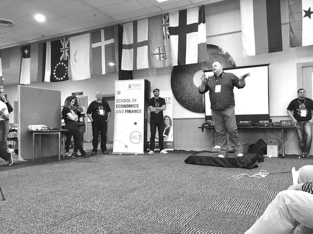 startup-weekend-new-zealand-mentoring