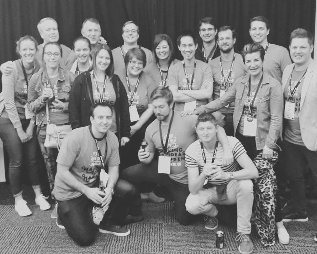 startup-weekend-auckland-mentors
