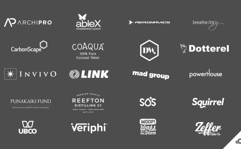 Best equity crowdfunding platforms in New Zealand