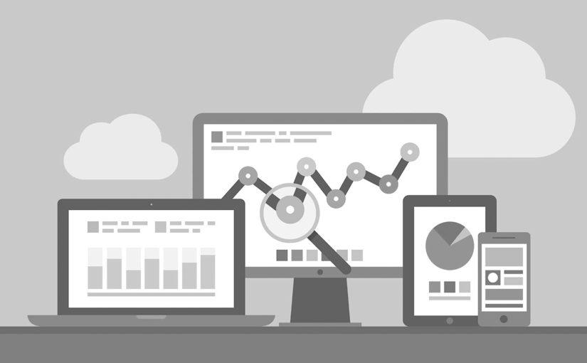 The uncertainty principle in analytics